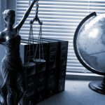 מיתוג עורכי דין