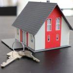 סכנות בהשכרת דירה