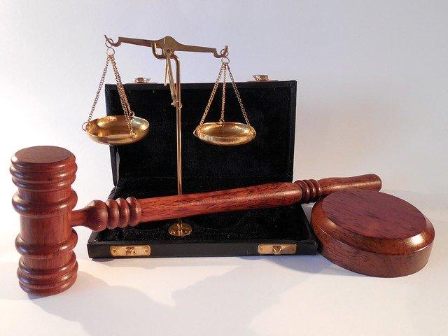 עוד לתביעות סיעוד
