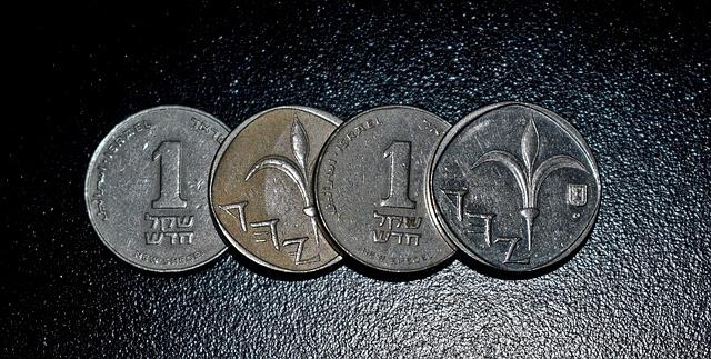 החוק להפחתת שימוש במזומן