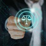 עורך דין תביעת ביטוח