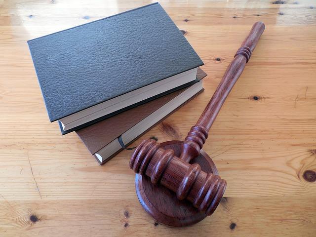 איך לבחור עורך דין לתביעה ייצוגית