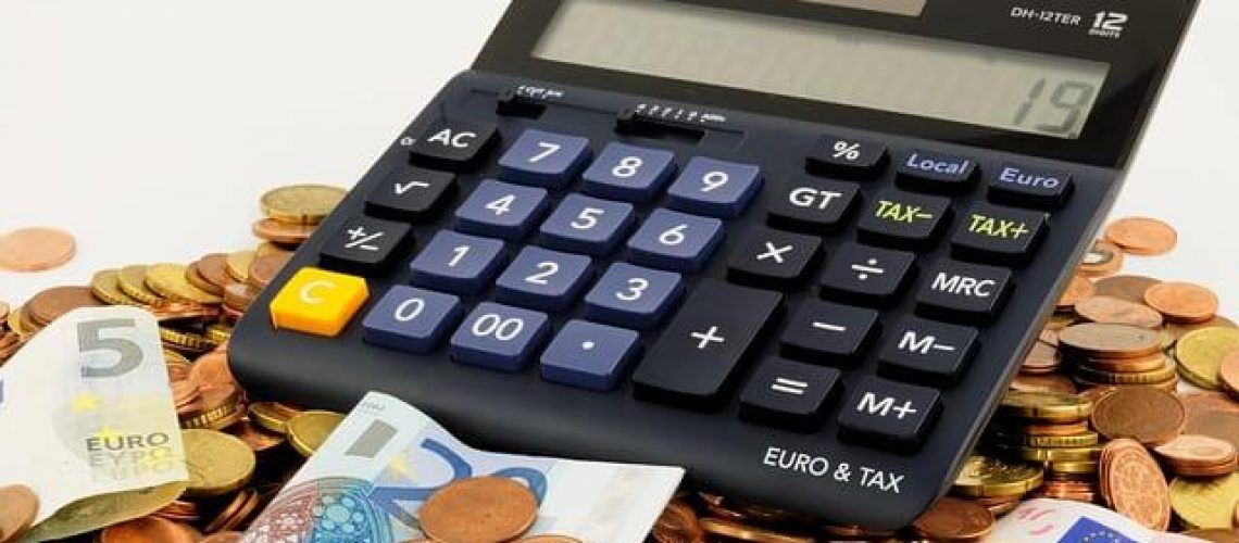 שכיר - אתה יודע שמס הכנסה חייב לך כסף?