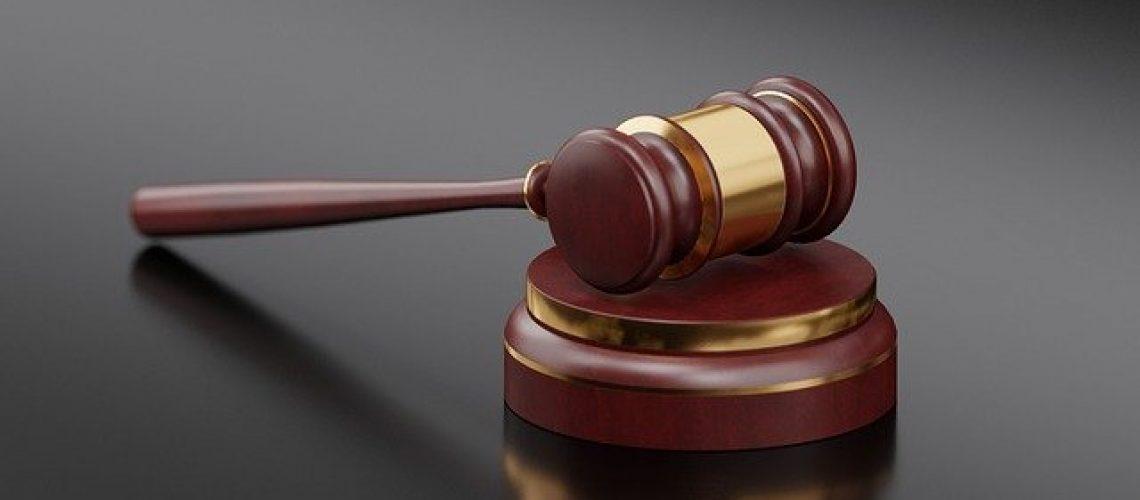 משפט אזרחי / מסחרי
