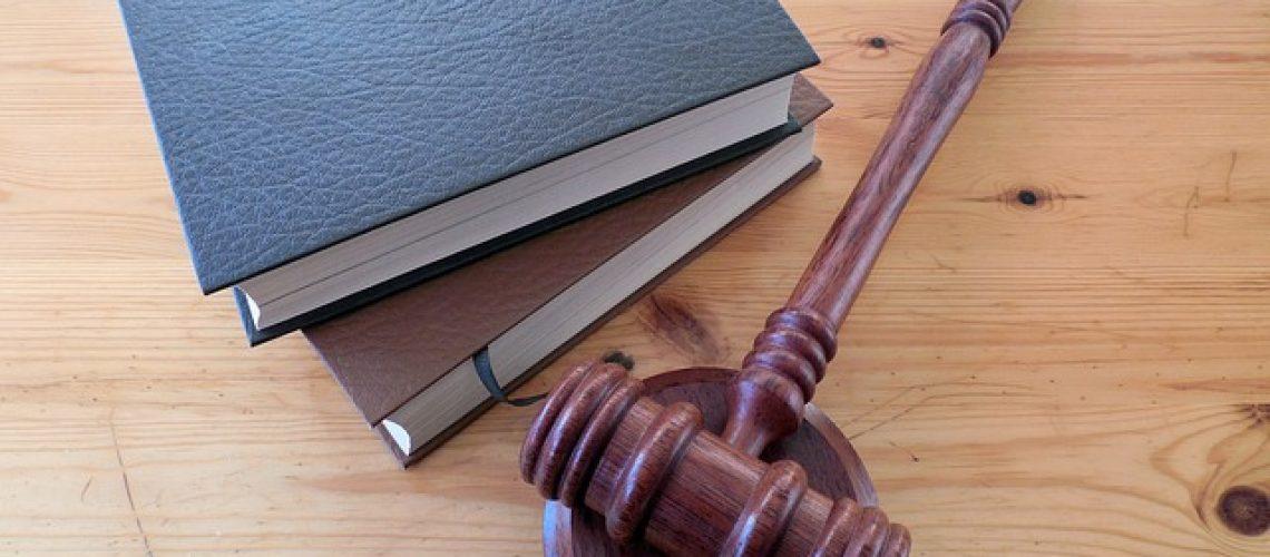 עורך דין משרד הפנים