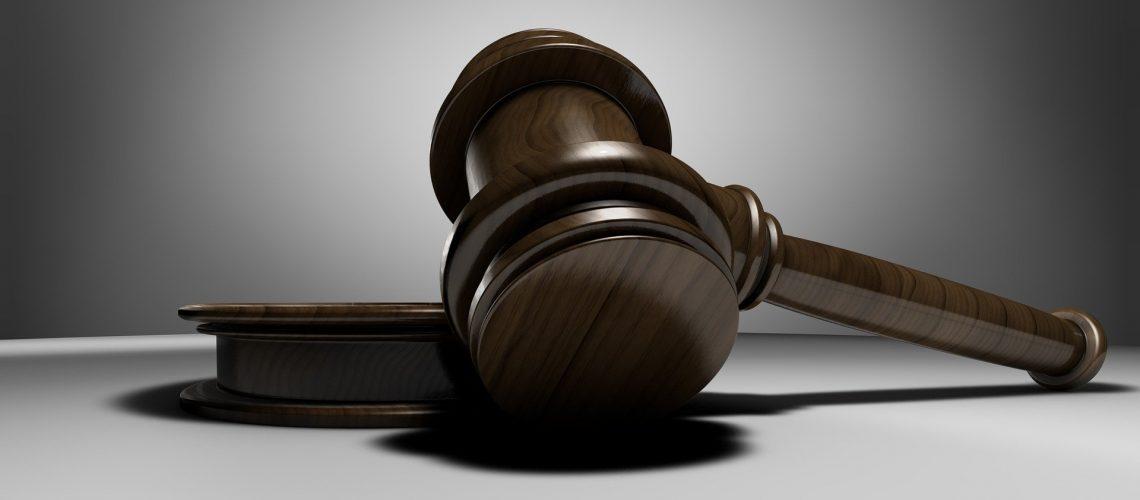 שירותי תמלול לבית משפט