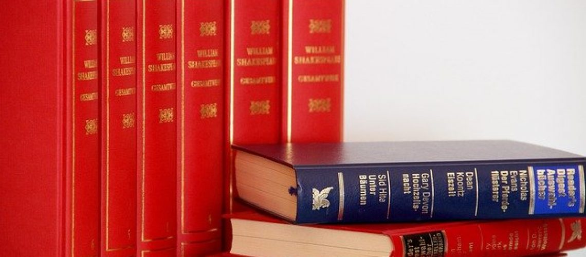 כתיבת צוואה רק בעזרת עורך דין