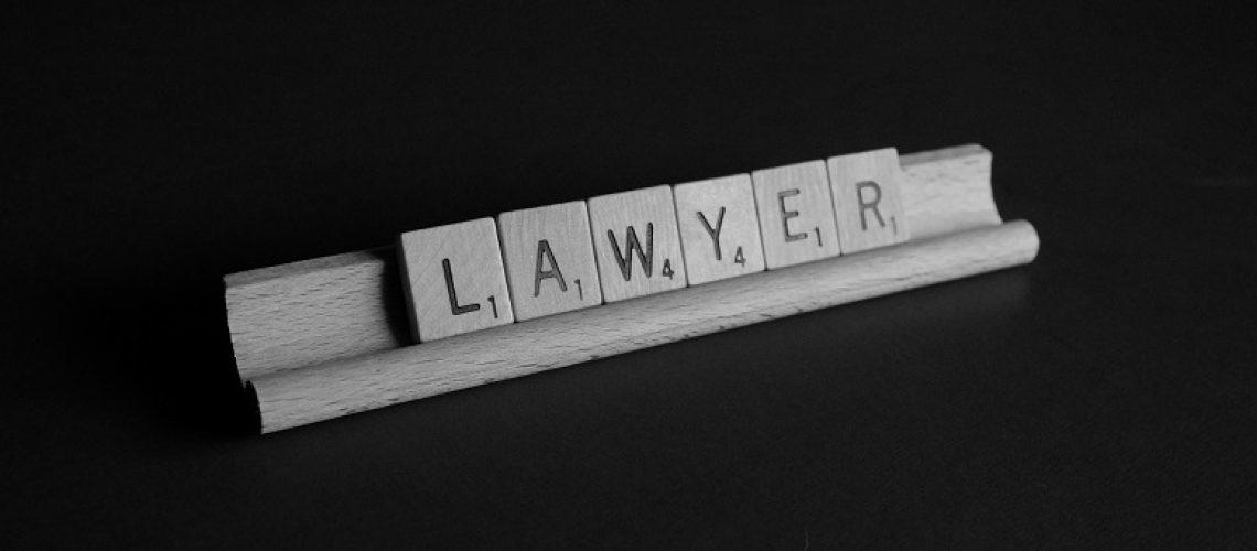 עורך דין מקרקעין