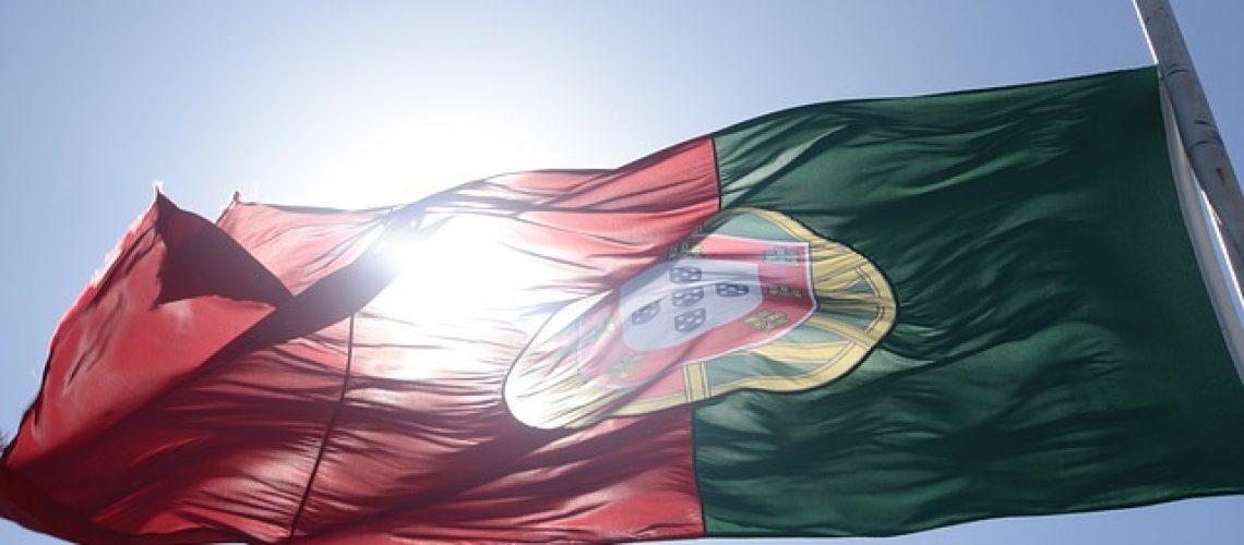 להוציא דרכון פורטוגלי